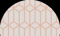 Decorative Image