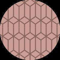 decorative patter